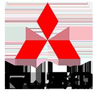 629px-Mitsubishi_Fuso_logo