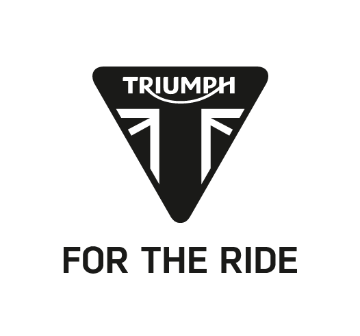 FTR_Badge_Black_2014