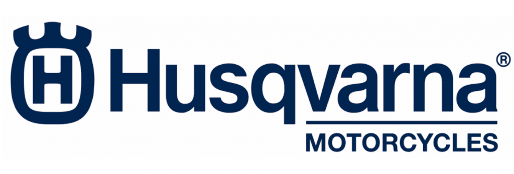 Husqvarna_Motorcycles_logo