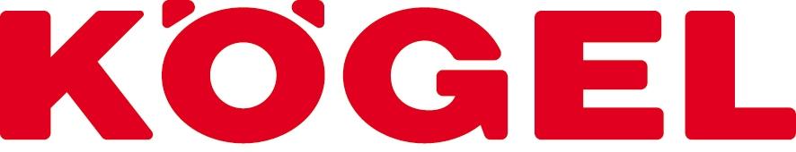 Koegel_Logo_de