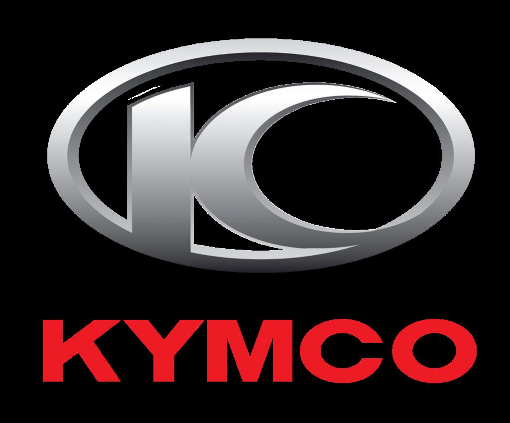 Kymco_Logo_NEW-1