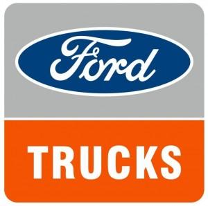 Logo_FordTr