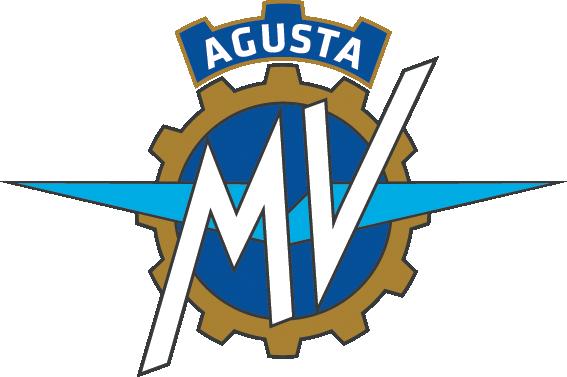 MVA_Logo_3c