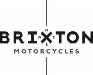 brixton_logo