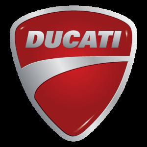 ducati-logo-vector