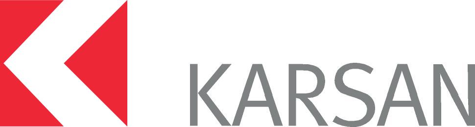 karsan_logo_yuksek