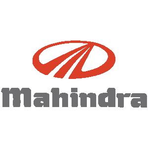 mahindra-logo-vector-01