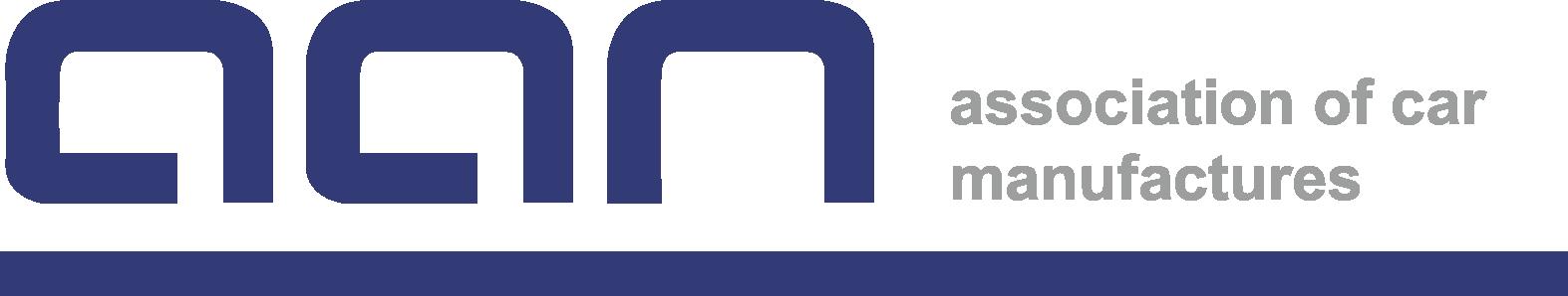 Асоциация на автомобилните производители и техните оторизирани представители в България