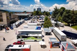 188-truck-expo-2021