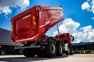 198-truck-expo-2021