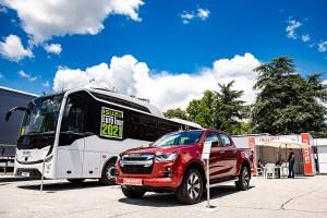 211-truck-expo-2021
