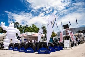 223-truck-expo-2021