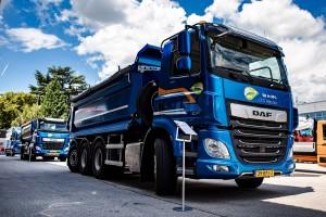250-truck-expo-2021