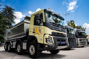 302-truck-expo-2021