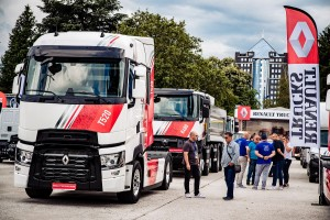 456-truck-expo-2021